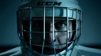 CCM Hockey TV Spot, 'Scary Powerful' - Thumbnail 1