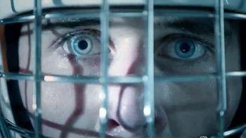 CCM Hockey TV Spot, 'Scary Powerful'