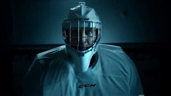 CCM Hockey TV Spot, 'Scary Powerful' - Thumbnail 4