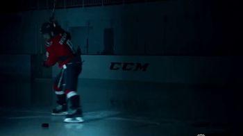 CCM Hockey TV Spot, 'Scary Powerful' - Thumbnail 6