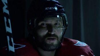 CCM Hockey TV Spot, 'Scary Powerful' - Thumbnail 9