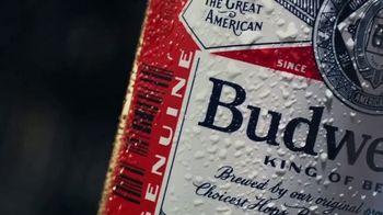 Budweiser TV Spot, 'Stock up for Super Bowl LIV' Song by X Ambassadors - Thumbnail 4