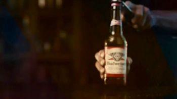 Budweiser TV Spot, 'Stock up for Super Bowl LIV' Song by X Ambassadors - Thumbnail 7