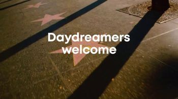 Discover Los Angeles TV Spot, 'Everyone Is Welcome' Song by Miguel - Thumbnail 7