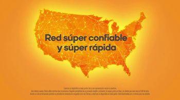 Boost Mobile TV Spot, 'Acaba con el dolor' [Spanish] - Thumbnail 7