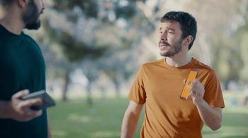 Boost Mobile TV Spot, 'Acaba con el dolor' [Spanish] - Thumbnail 2
