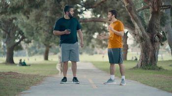 Boost Mobile TV Spot, 'Acaba con el dolor' [Spanish]