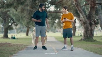 Boost Mobile TV Spot, 'Acaba con el dolor' [Spanish] - Thumbnail 4