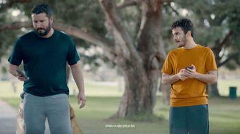 Boost Mobile TV Spot, 'Acaba con el dolor' [Spanish] - Thumbnail 5