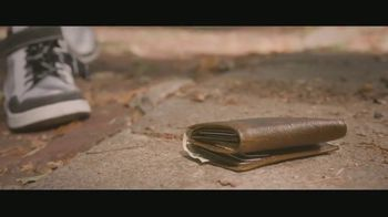 Shelter Insurance TV Spot, 'The Right Thing'
