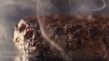 McDonald's Quarter Pounder TV Spot, 'Concentra tus sentidos' [Spanish] - Thumbnail 4