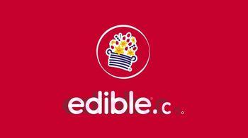Edible Arrangements TV Spot, 'Every Day' - Thumbnail 9