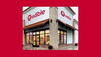 Edible Arrangements TV Spot, 'Every Day' - Thumbnail 8