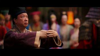 Mulan - Alternate Trailer 5