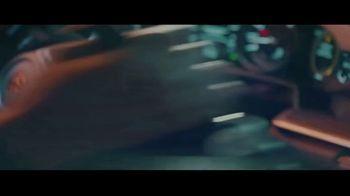 Porsche Taycan Super Bowl 2020 Teaser, 'The Heist: Chase' [T1] - Thumbnail 4