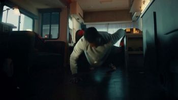 Facebook Super Bowl 2020 Teaser, 'Push-Ups' Featuring Chris Rock - Thumbnail 6