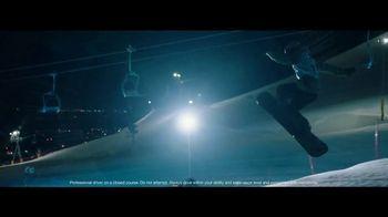 Jeep TV Spot, 'Holy Jeep!' [T2] - Thumbnail 2
