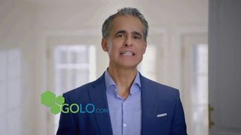 GOLO TV Spot, 'New Results'