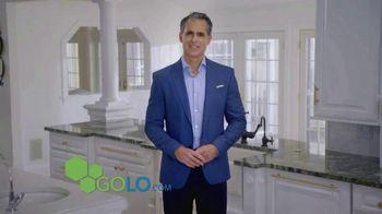GOLO TV Spot, 'New Results' - Thumbnail 1