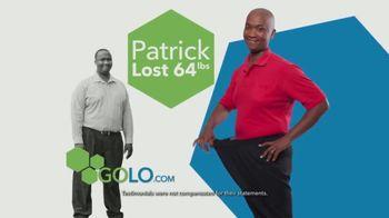 GOLO TV Spot, 'New Results' - Thumbnail 7