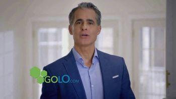 GOLO TV Spot, 'New Results' - Thumbnail 8