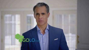 GOLO TV Spot, 'New Results' - Thumbnail 9