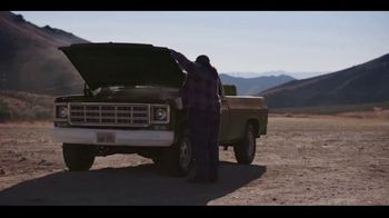 Experian Boost TV Spot, 'Stampede' Featuring John Cena - Thumbnail 1