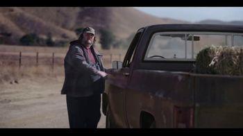 Experian Boost TV Spot, 'Stampede' Featuring John Cena