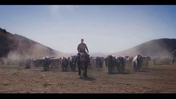 Experian Boost TV Spot, 'Stampede' Featuring John Cena - Thumbnail 4