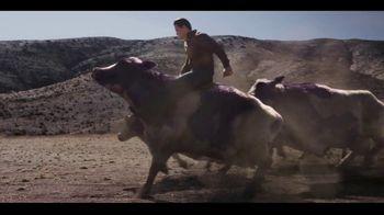 Experian Boost TV Spot, 'Stampede' Featuring John Cena - Thumbnail 6