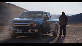 Experian Boost TV Spot, 'Stampede' Featuring John Cena - Thumbnail 9