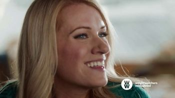 myWW TV Spot, 'Lauren: Lose 10 Pounds' Song by Spencer Ludwig - Thumbnail 3