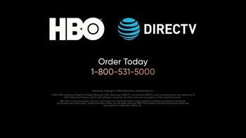 DIRECTV TV Spot, 'The Best of HBO' Song by X Ambassadors - Thumbnail 10