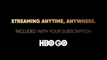 DIRECTV TV Spot, 'The Best of HBO' Song by X Ambassadors - Thumbnail 8