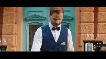 Peroni Brewery TV Spot, 'Drive By' - Thumbnail 5