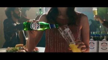 Peroni Brewery TV Spot, 'Drive By' - Thumbnail 9