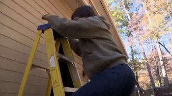 LeafGuard of Philadelphia 99 Cent Install Sale TV Spot, 'What's In Your Gutters' - Thumbnail 1