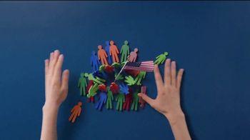 U.S. Census Bureau TV Spot, 'What is the 2020 Census?' - Thumbnail 2