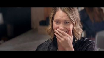 Kay Jewelers TV Spot, 'OMG Yes: 20 to 40 Percent off Bridal' Song by Harriet Whitehead