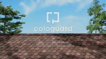 Cologuard TV Spot, 'Tie' - Thumbnail 1