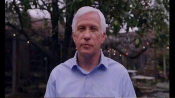 The Mike Slive Foundation TV Spot, 'Stats' - Thumbnail 2