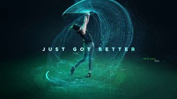 Titleist AVX TV Spot, 'Just Got Better'