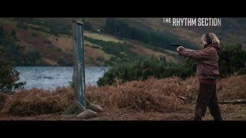 The Rhythm Section - Alternate Trailer 13