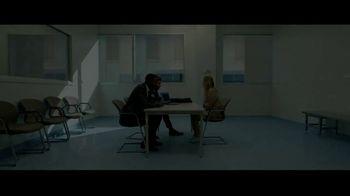 The Invisible Man - Alternate Trailer 5