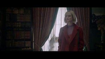 The Turning - Alternate Trailer 42