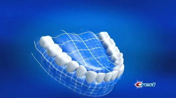 Crest Pro-Health Active Defense TV Spot, 'Future-Proof Your Whole Mouth' - Thumbnail 7