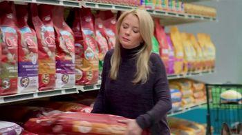 Blue Buffalo TV Spot, 'Grocery Aisle' - Thumbnail 1