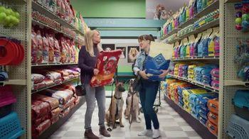 Blue Buffalo TV Spot, 'Grocery Aisle' - Thumbnail 2