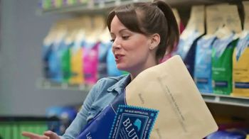 Blue Buffalo TV Spot, 'Grocery Aisle' - Thumbnail 3