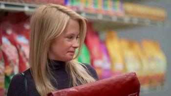Blue Buffalo TV Spot, 'Grocery Aisle' - Thumbnail 4